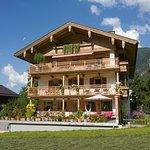Photo of Landhaus Kumbichl
