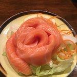 Photo of Catch Sushi bar