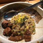 Food - Teppei Photo