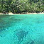 Foto de Qamea Resort And Spa Fiji