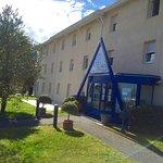 Photo of Hotel Atena
