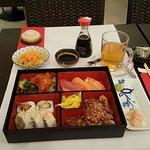 Photo de Sushi Tenzan
