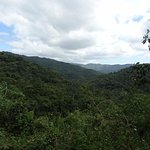 Photo of Topes de Collantes