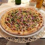Pizzeria CA LA MAR