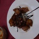 Photo of Restaurante Abrasador la Carreta