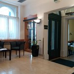 Photo of Best Western City Hotel Moran