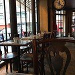 Photo of Cafe Divan