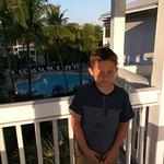 Foto di Hyatt Beach House Resort