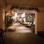 Foto de CDH Hotel Radda