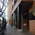 Foto de Valenciaflats Ciudad de las Ciencias