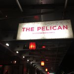 Photo of The Pelican Seafood Bar & Grill