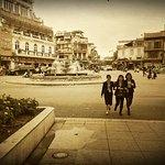 Photo of Hanoi Rendezvous Hotel