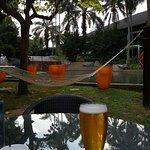 Cyberview Resort & Spa Photo
