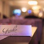 Restaurant Chayka