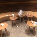 Starbucks (Shou Dou Guo Ji Ji Chang Ba) Picture