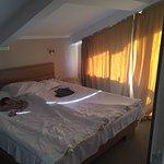 Foto de Snezhanka Apartments TMF