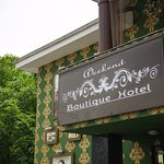 Photo of Weekend Boutique Hotel