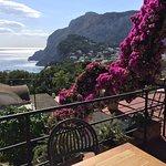 Photo de Hotel La Reginella