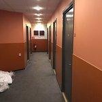Photo de Stockholm Inn Hotell