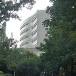 Photo of Loei Palace Hotel