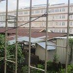 Photo of Sri Chumphon Hotel
