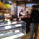 Photo of Southern Cross Inn Matsumoto