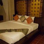 Aonang Princeville Resort Photo