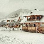 Foto de Guest House Magnolia