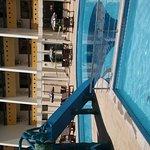 Photo of Porto Calem Praia Hotel