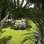 Photo de Hotel Quinta Paraiso Cocoyoc