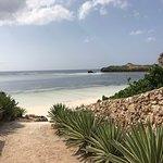 Foto de Seven Islands Resort