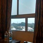 Hotel Surabhi Regency Photo