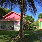 Foto de La Berceuse Creole