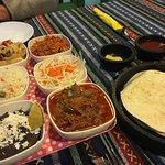 Photo of Restaurante Mexico en Cabo Verde