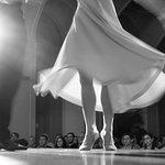 Ballettpaar