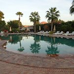 Hotel Dar Zitoune Photo