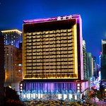 Million Dragon Hotel