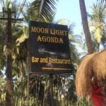 Photo of Moonlight Agonda