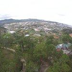 vlcsnap-2017-01-25-20h00m31s499_large.jpg