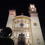 Santa Vera Cruz