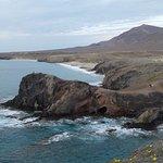 Photo of El Golfo
