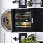 Photo of Park Avenue Baker Street