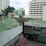 Photo of Rothman Hotel