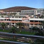 IFA Altamarena Hotel Foto