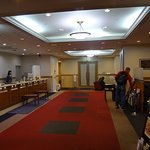 Photo of Crystal Hotel Minami Senri
