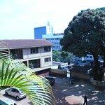 Photo of Speke Hotel