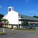 Motel 6 Columbus Worthington