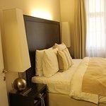 Фотография Grand Hotel Bohemia