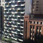Foto de Ibis Sydney World Square