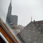 Foto van Hotel Gutenberg